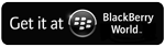 Get Quick Dial at BlackBerry World™